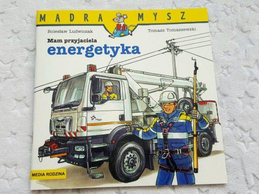 20190313_214429964964322-1024x630 Wiosenne nowości od Media Rodzina: Kicia Kocia, Mysi Domek, Pola mówi…, Żubr Pompik Wyprawy i inne wspaniałe PREMIERY!