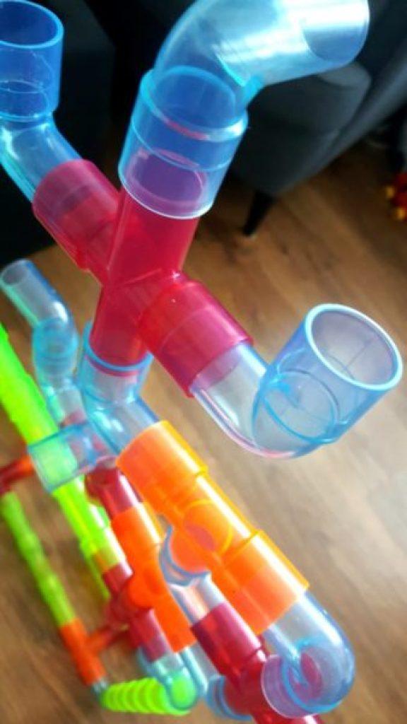 20190710144146221690202-1024x1024 Pomysł na prezent: Zestaw Konstrukcyjny Tubation – letnia zabawa na każdą pogodę.