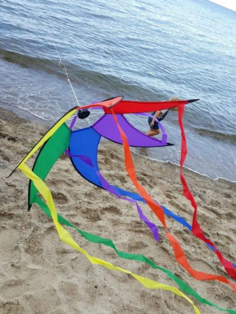 wp-15640856205212068949054-1024x1024 Lato w plenerze: Zabawy z wiatrem czyli 6 argumentów dla których puszczamy latawce!