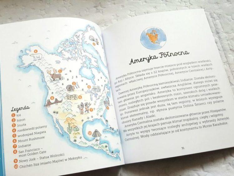 20190916_081153473435968-1024x1024 Biblioteczka Montessori. Geografia. Książka do uzupełniania, dzięki której poznasz państwa świata, ich stolice oraz flagi. EGMONT 6+  JESIEŃ 2019