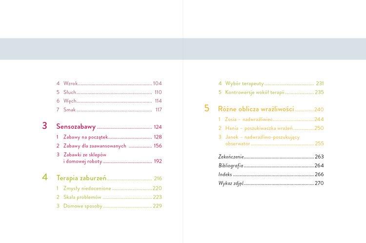 20200115_113007501405502-1024x768 Sensoryczne niemowlę – niezbędnik rodzica dziecka 0-18 miesięcy od Wydawnictwa Mamania
