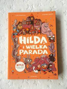 20200125_175113270420066-225x300 Hilda i Wielka Parada – styczeń 2020 - EGMONT