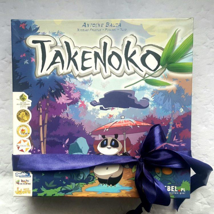 20200218_094652353382371-1024x1024 GRAnatowy czwartek: Takenoko. REBEL