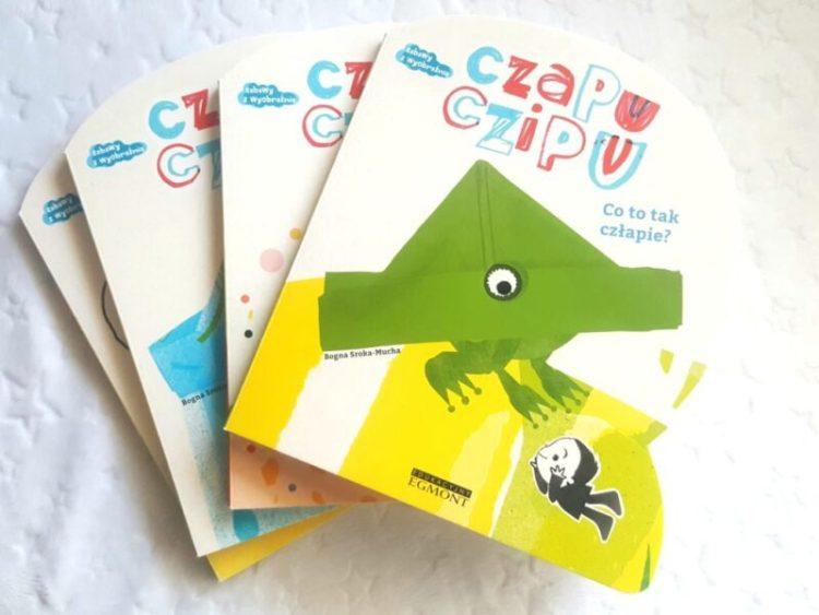 20200619_084241-768x1024 CZAPU CZIPU - HarperCollins Polska – maj 2020
