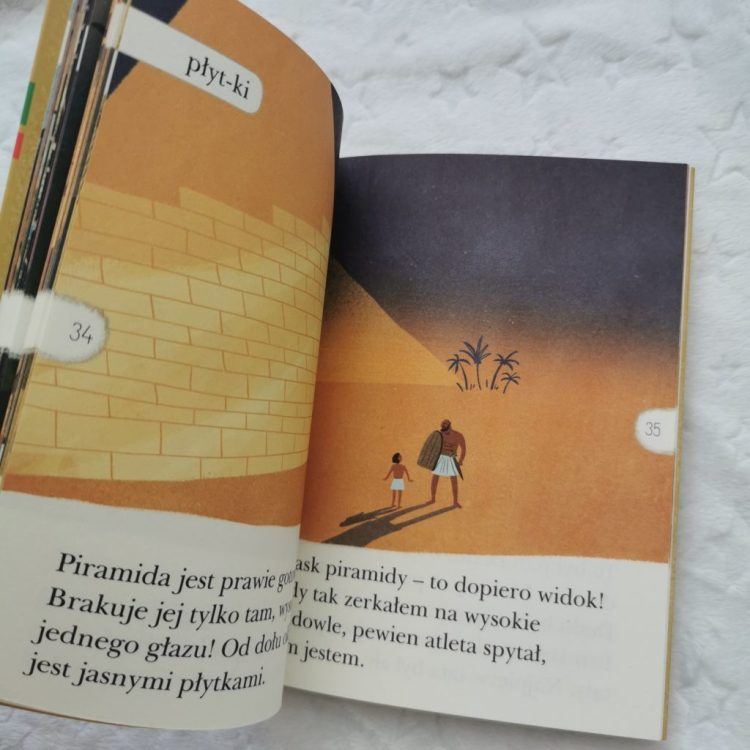 wp-15982132541611378325006180952378-1024x1024 Czytam sobie - nauka czytania z HarperCollins Polska Poziom 1 i 2 LATO 2020