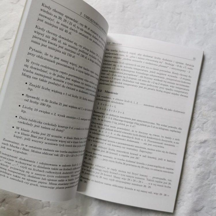 wp-16017615858307363272815976978855-1024x1024 Uczmy dzieci stosować matematykę. Poradnik nie tylko dla rodziców. Danuta Zaremba. Wydawnictwo Helion- KONKURS