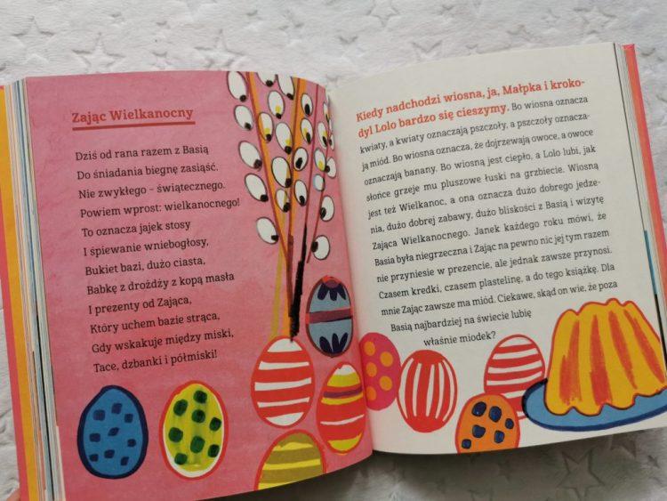 wp-16038327161311208545731437792671-1024x768 Basia: Opowieści Miśka Zdziśka i Basia i chorowanie. HARPERKOLINS POLSKA JESIEŃ 2020 2+