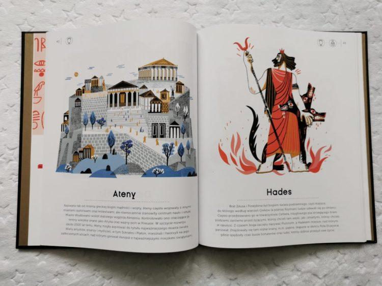 wp-1603832720754-768x1024 Świat starożytny w 100 słowach. Najważniejsze wydarzenia, najsłynniejsze postaci, najciekawsze wynalazki od Harpercolinns Polska