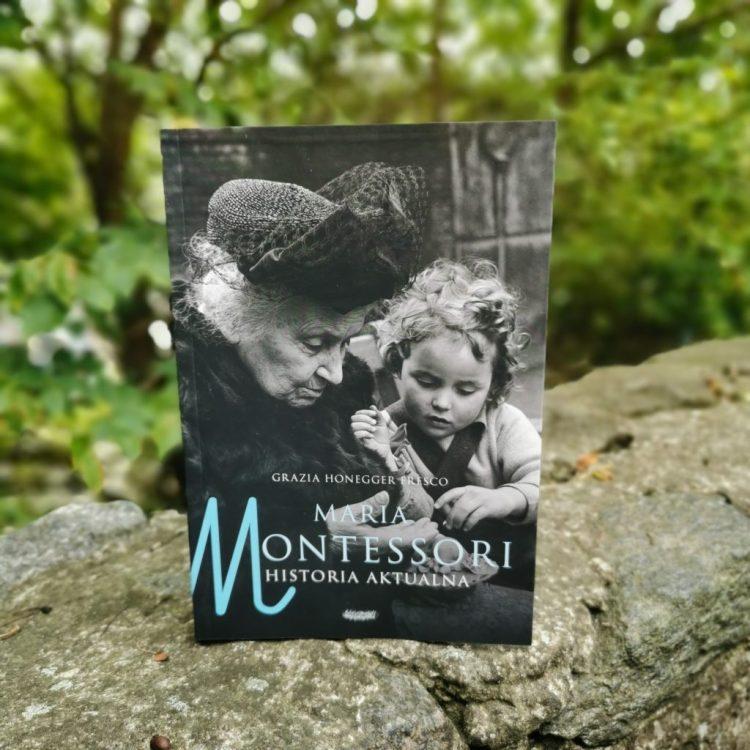 wp-1605396229815-1024x1024 Biografia: Maria Montessori. Historia aktualna. MAMANIA -JESIEŃ 2020