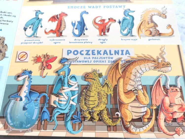 wp-1605477023585-732x1024 Fakty i plotki o smokach – Nikola Kucharska. Nasza Księgarnia JESIEŃ 2020.