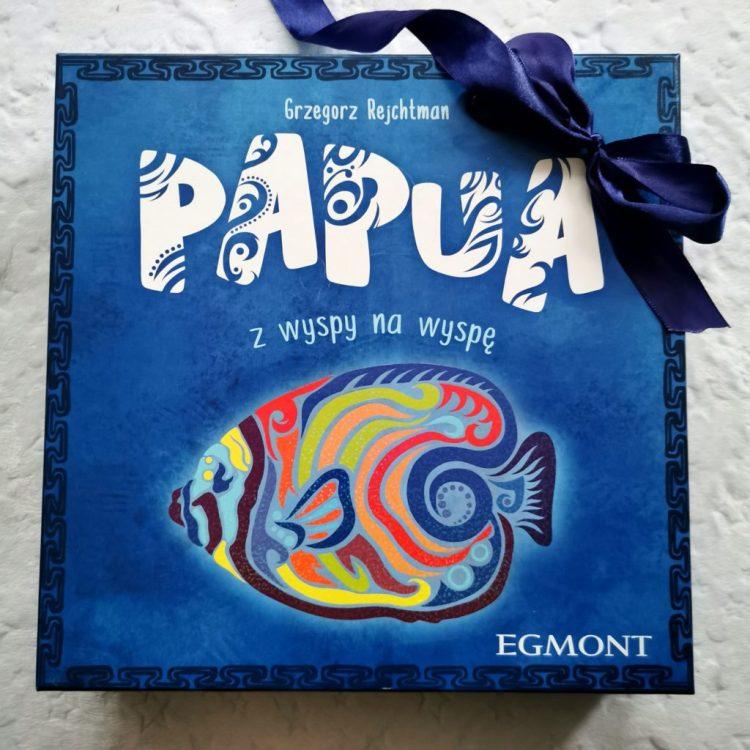 wp-1605732612250-1024x1024 GRAnatowyczwartek: Papua od EGMONT 8+