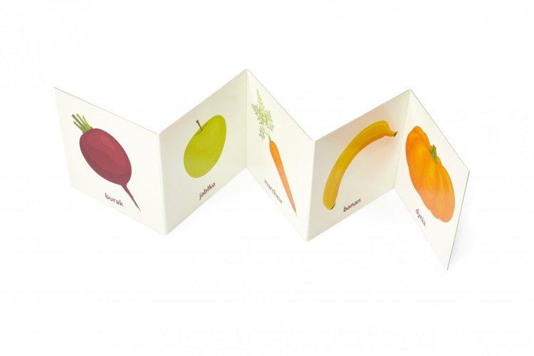 wp-1621924373200-1024x825 Moje pierwsze kształty, kolory i obrazki – seria kontrastowych książeczek dla dzieci 0,3,9,12 m-cy  od Zu&Berry.