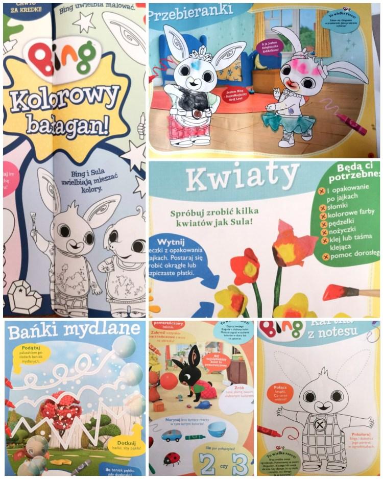 wp-1626036870748-768x1024 BING - Magazyn dla dzieci 2+ z prezentem! 4/2021