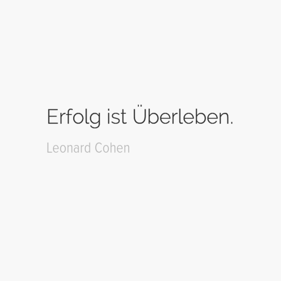 erfolgistc39cberleben-default