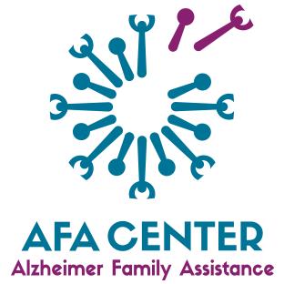 Prise en charge Alzheimer en Tunisie : AFA Center 1