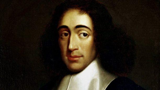 Spinoza et le bonheur : Une philosophie au service du développement personnel