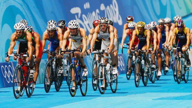 5 Conseils entraînement en course à pied, triathlon et en cyclisme 2
