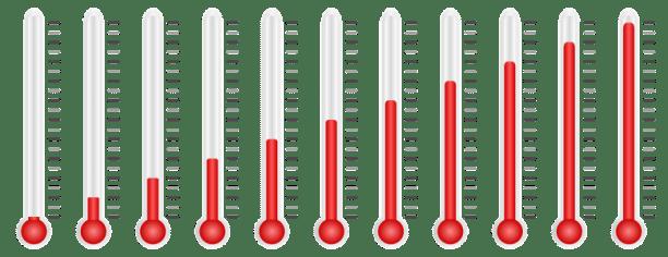 Le thermomètre : comment choisir ? 2