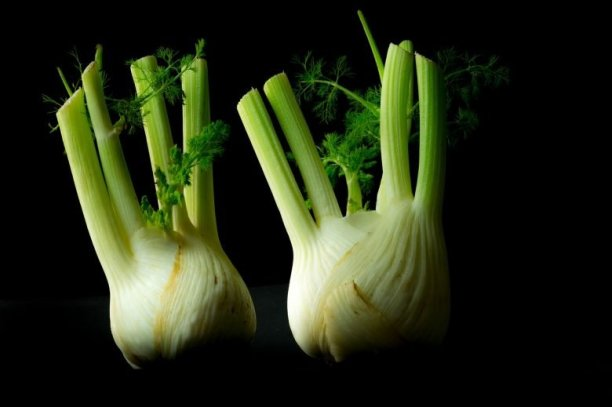 Des Bienfaits surprenants dans les aliments que vous ne soupçonnez pas ! 14