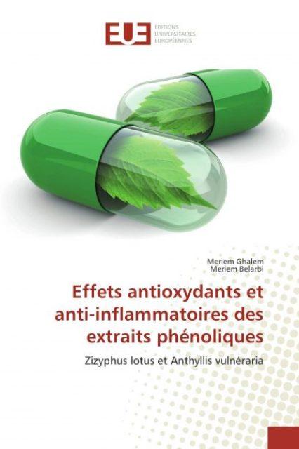 quels-sont-les-antioxydants-phenoliques-et-quels-sont-leurs-effets