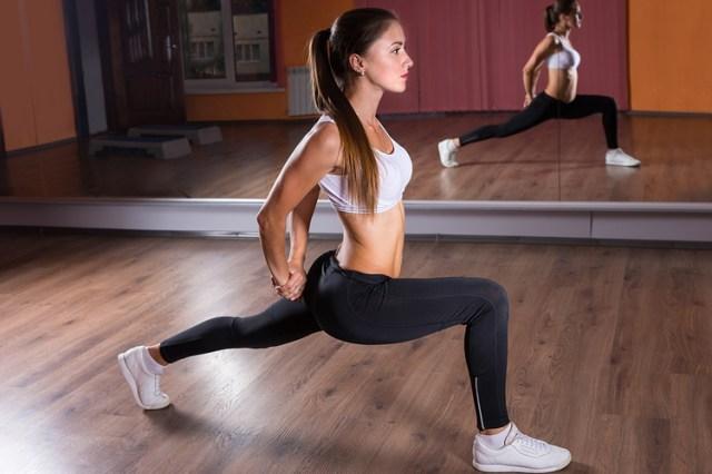 la-meilleure-maniere-de-faire-le-plein-denergie-grace-a-vos-muscles