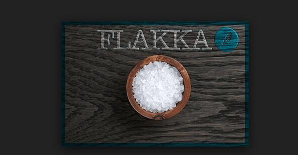 La drogue Flakka : Qu'est ce que c'est ? 2