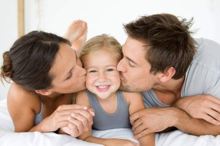 """Résultat de recherche d'images pour """"parent"""""""