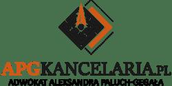 Kancelaria Adwokacka Kraków