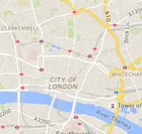 Londres psychologue1