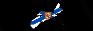 How to Become a Psychologist in Nova Scotia