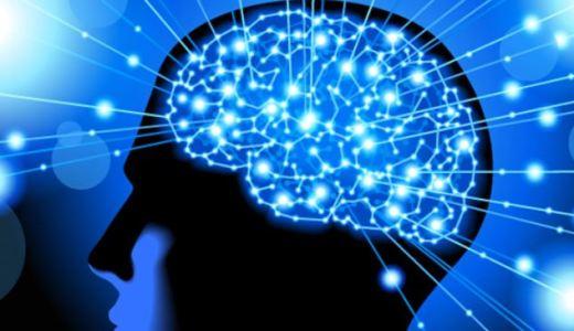 ドーパミンの分泌を増強する7つの方法