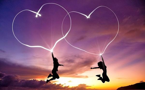 潜在意識 恋愛