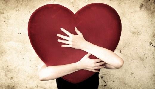 【夢占い】好きな人が暗示する重要なメッセージ