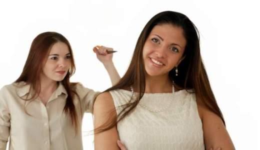 トラブル回避するために知っておきたい嫉妬されやすい人の特徴