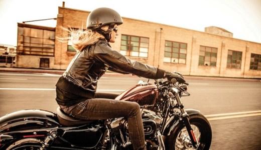 【夢占い】バイクが暗示する重要なメッセージ