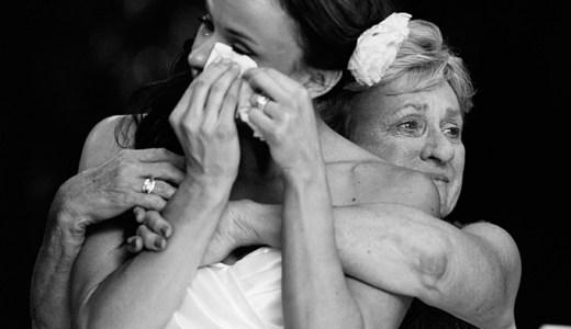 【夢占い】母親が暗示する重要なメッセージ