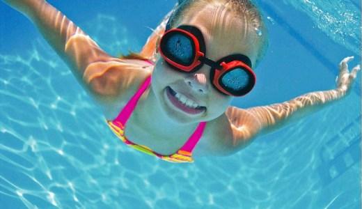 【夢占い】泳ぐが暗示する重要な意味