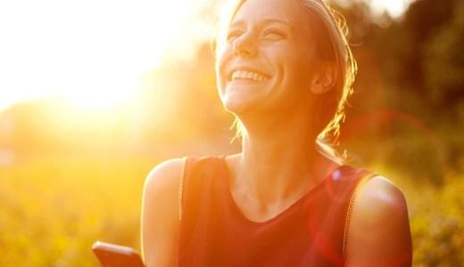 幸せホルモン! オキシトシンのすべて ※効果、作用、食べ物、分泌を増やす方法など
