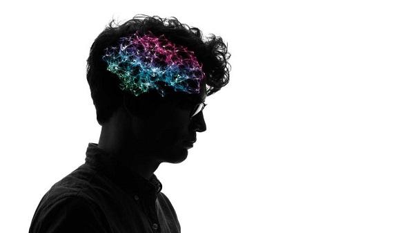 脳 活性化 方法