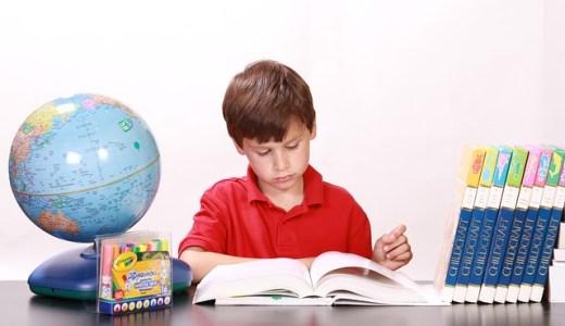 勉強の効率が上がらない理由は●●だった! 7つの原因と対策