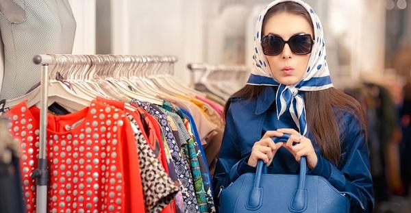 買い物依存症 特徴