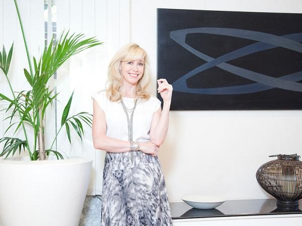 ストレスを抱える40代女性に贈る「エリカ・アンギャル」の言葉