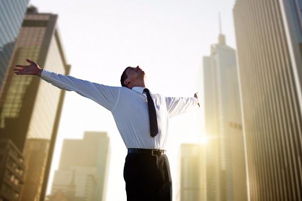 30代 ストレス解消法