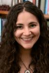 Dr Laurie Santos