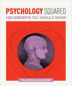 Psychology_squared