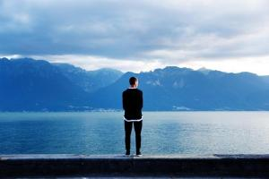 INFJ and Mental Illness