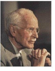Carl-Jung
