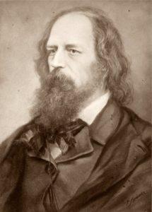 lord-alfred-tennyson