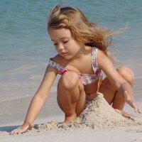 Психология детей 6-7 лет