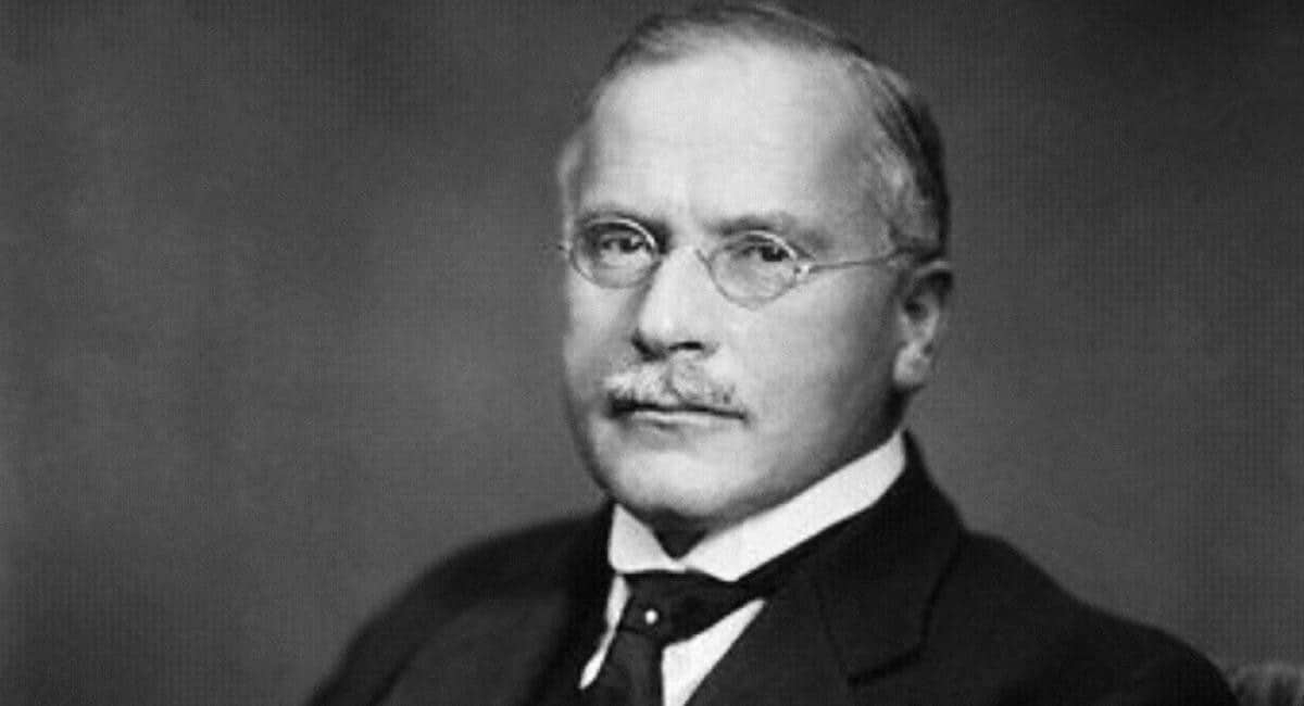 Analytic Psychology Quotes Carl Gustav Jung Psychology Online Courses